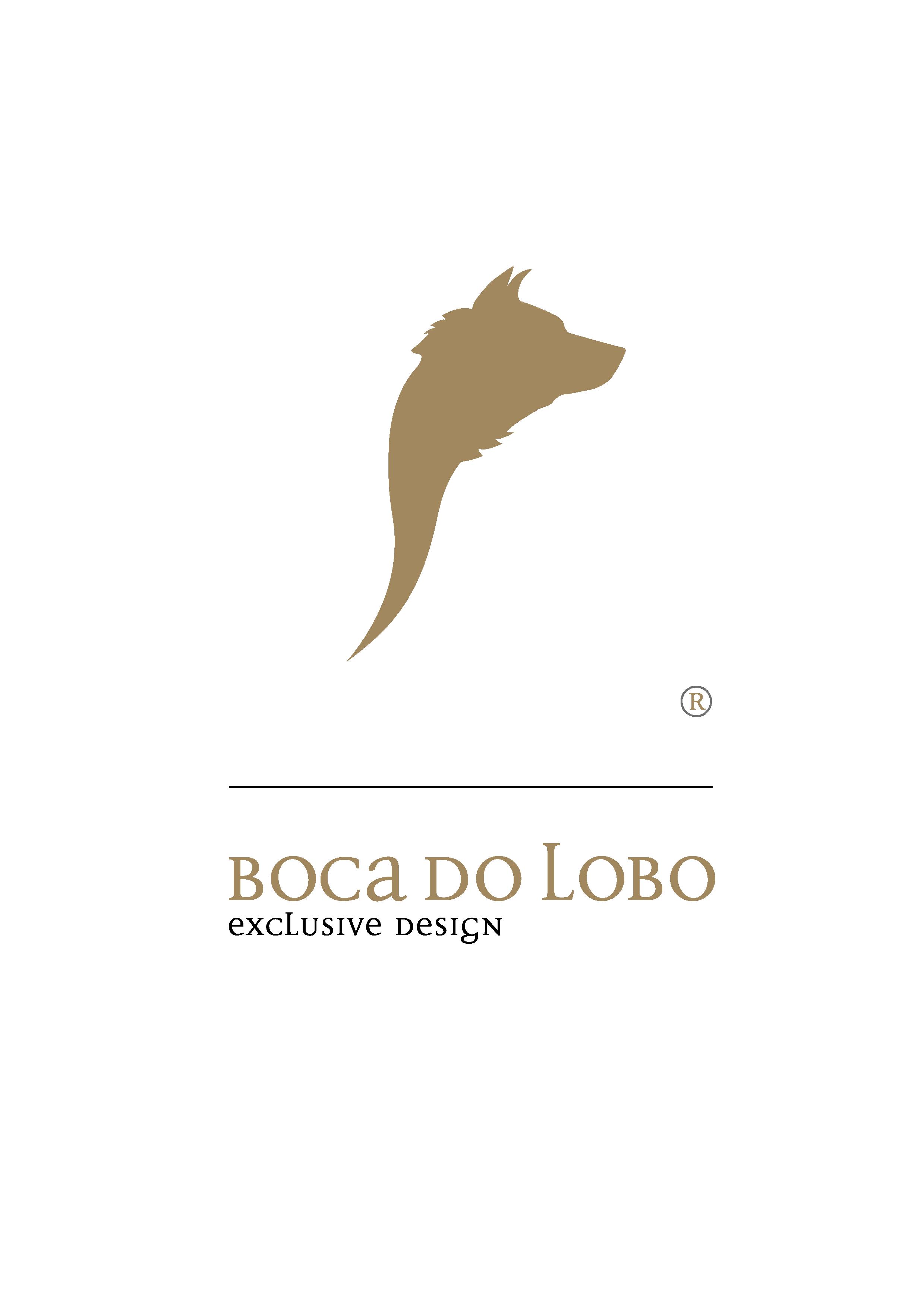 Boca Do Lobo S Inspirational World: Brands