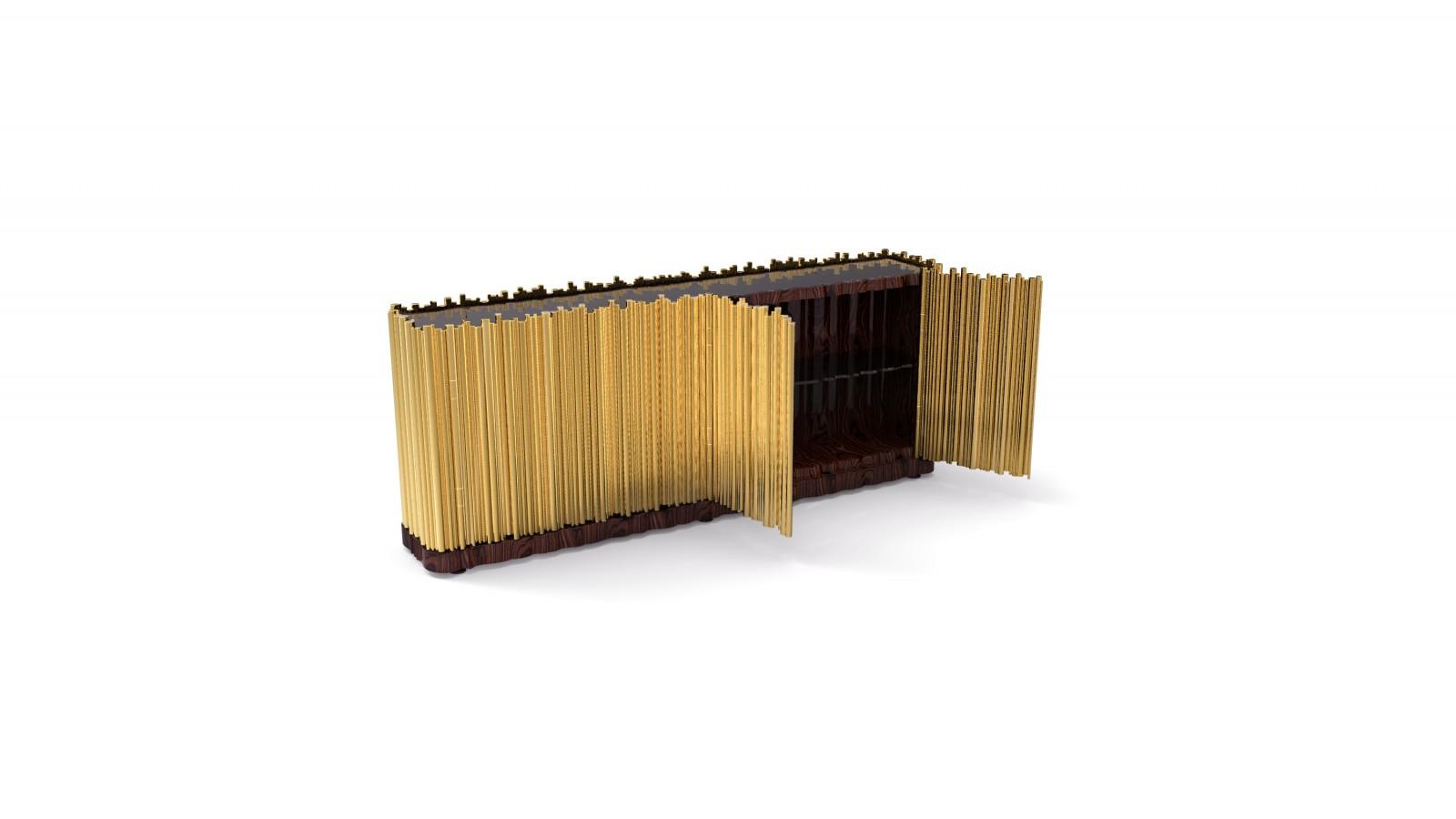 symphony-sideboard-boca-do-lobo-02