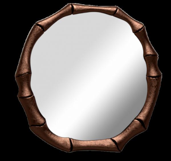 haiku-mirror-01