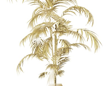 delightfull-ivete-palmtree-lamp-essentials