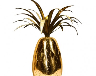 delightfull-miranda-pinneapple-lamp-essentials