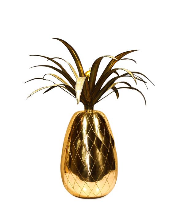 delightfull-miranda-pinneapple-lamp-essentials