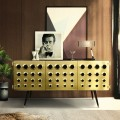 delightfull_monocles-vintage-retro-urban-wood-brass-sideboard-01