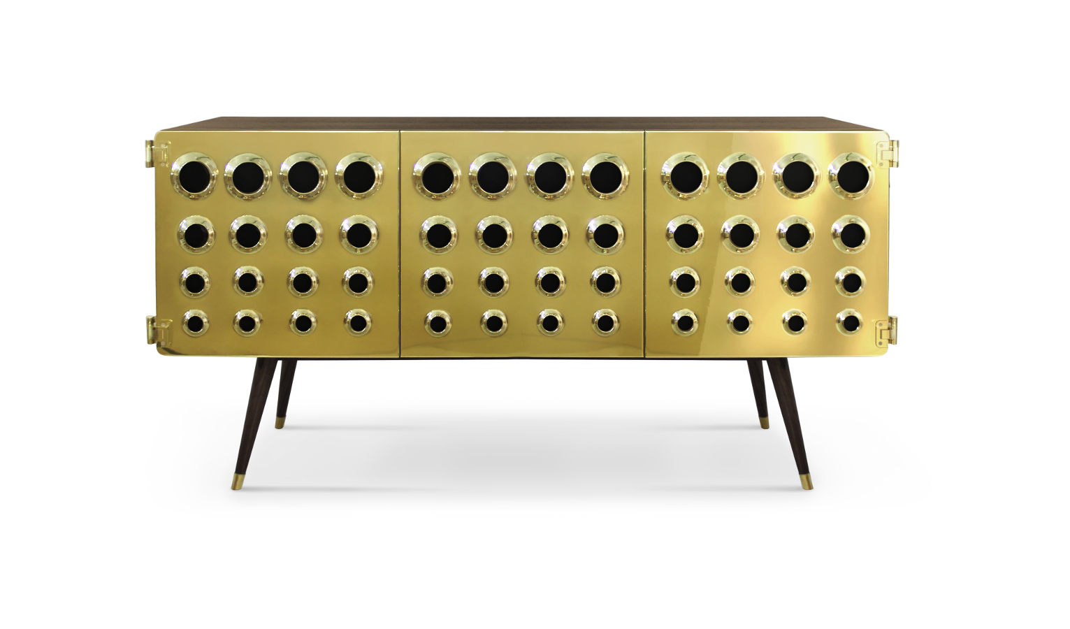 delightfull_monocles-vintage-retro-urban-wood-brass-sideboard-front